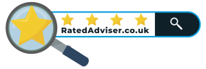 RatedAdviser.co.uk