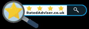 RatedAdviser.co.uk